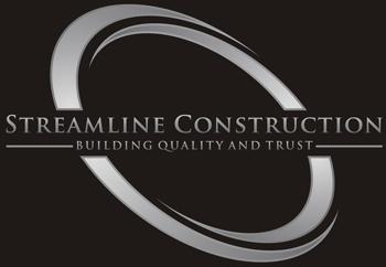 Streamline-Construction-logo.jpg