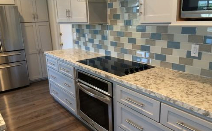 main-kitchen-1-1.jpg