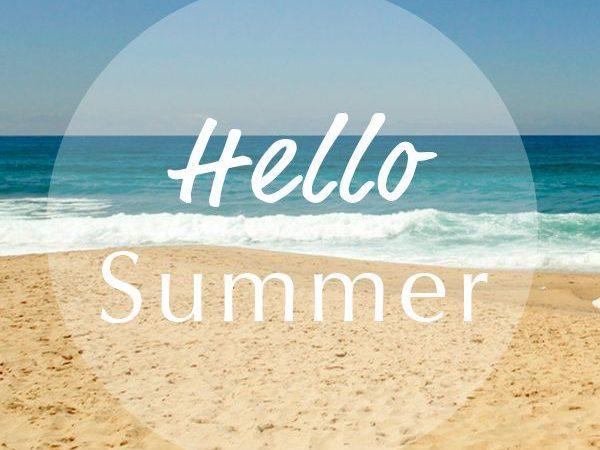 267791-Hello-Summer-600x450-1.jpg