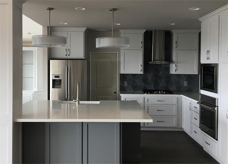 kitchen-Remodeling1.jpg