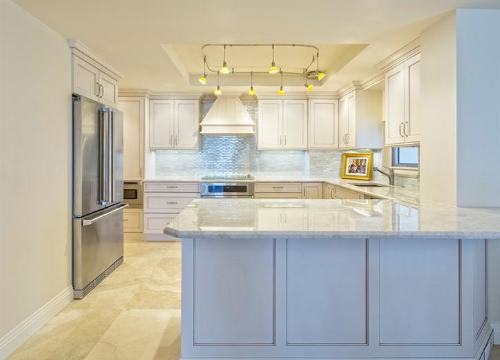 kitchen-Remodeling7.jpg