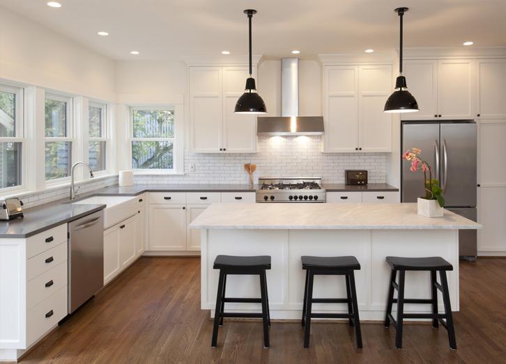 residential-custom-cabinets2.jpg