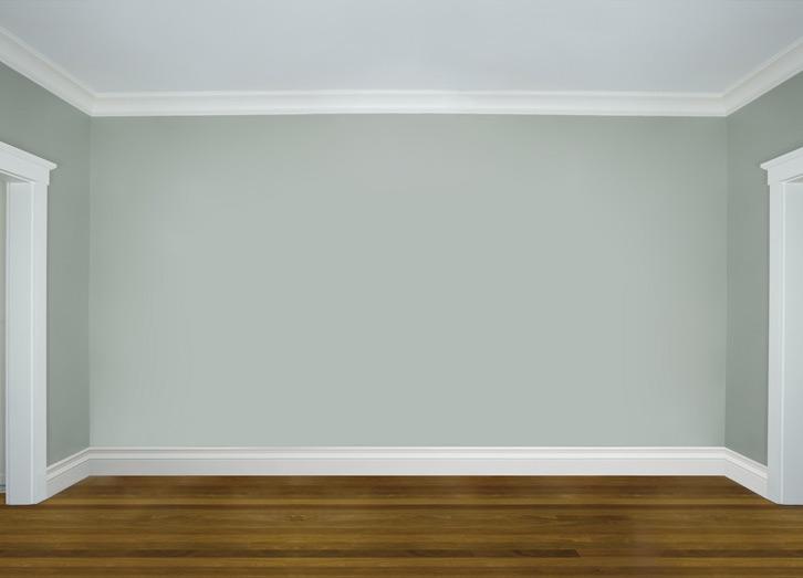 residential-interior-painting2.jpg