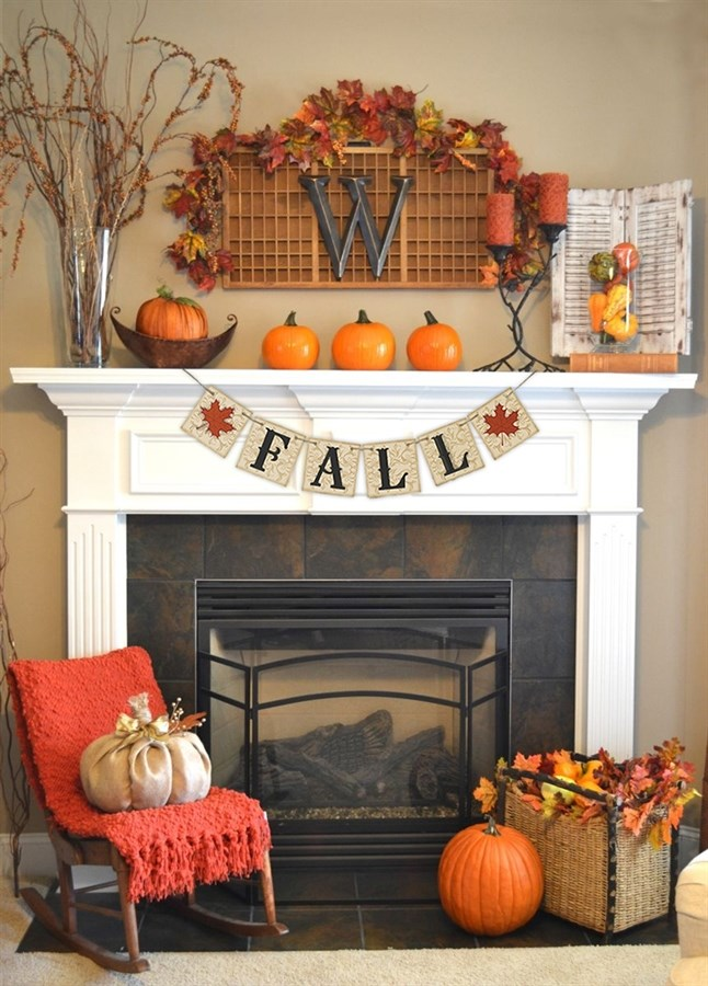 62-exciting-fall-mantel-decor-ideas-15.jpg