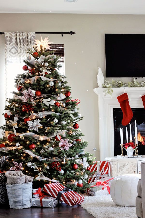 124dbeef43943389845e241ae6aaaab7-classic-christmas-decorations-modern-christmas-trees.jpg