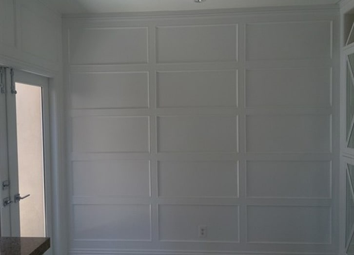 Painting Room Cost Orange County California